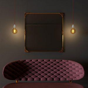 lampada-a-sospensione-made-in-italy-completa-di-lampadina-cavo-tessile-trecciato-e-finiture-in-porcellana